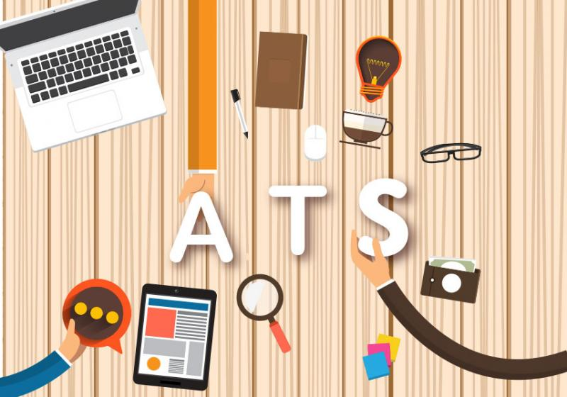Asia-Pacific Applicant Tracking System (ATS) Market