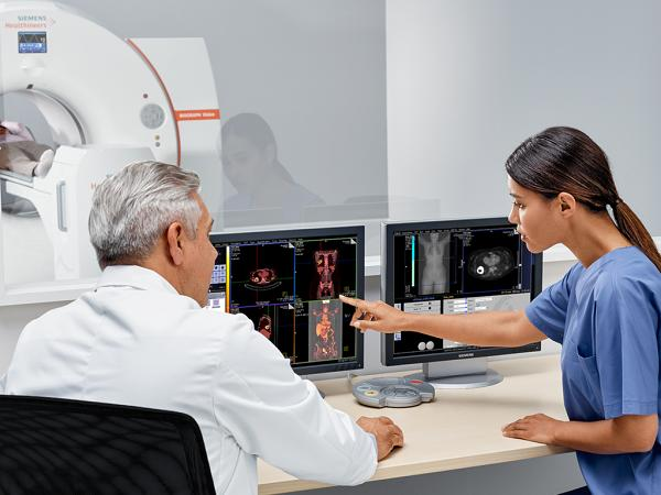 Huge Growth of Computed Tomography System Market 2021 | Size,