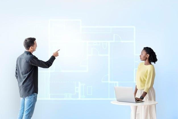 Advanced Planning And Scheduling (APS) Software Market