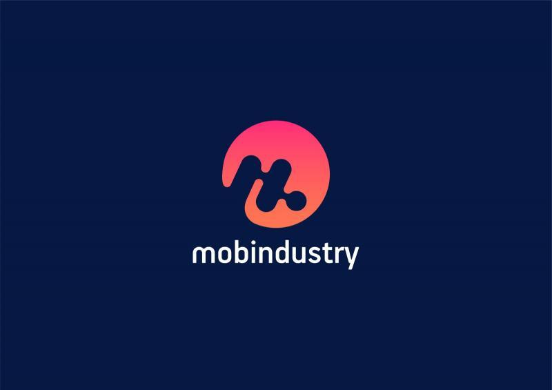 Mobindustry.net