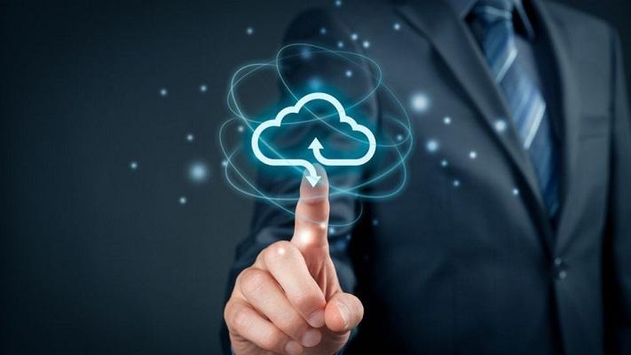 Cloud Management Solutions Market