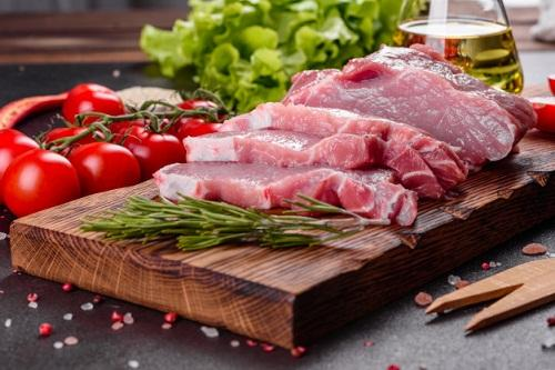 Plant-based Meat, Plant-based Meat Industry, Plant-based Meat Market, Plant-based Meat Market Forecast, Plant-based Meat Market Gr