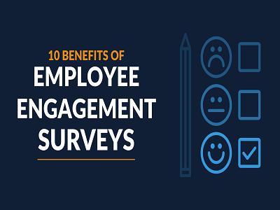 Employee Engagement Service Providers | Employee Engagement