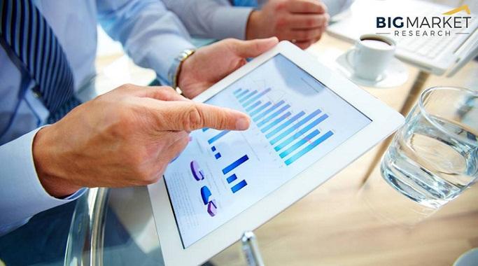 Multicloud Management Tools Market