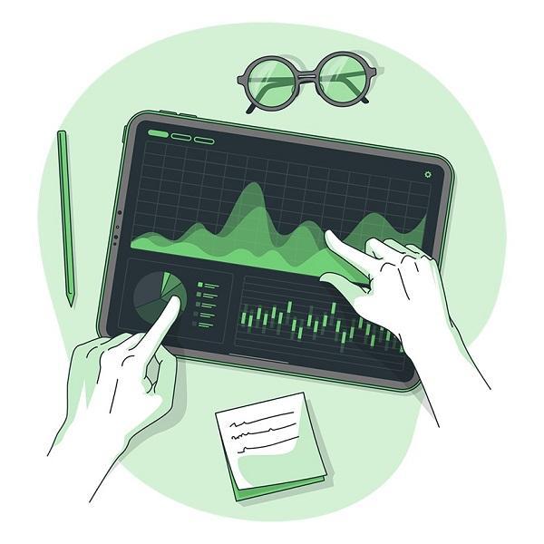 Dark Analytics Market Demand during 2021-2027 | Lattice, Esdebe
