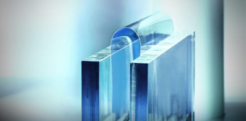 Ultra-thin Glass Market