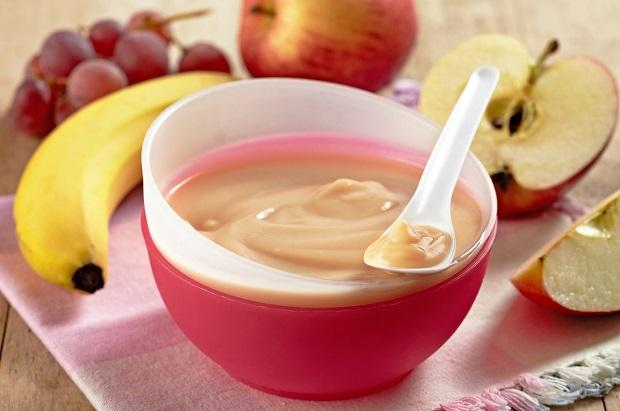 Baby Food Market Future Outlook, Baby Food Market Research