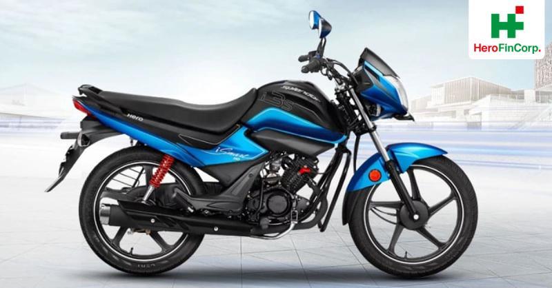Zero Down Payment Bike Loan in India