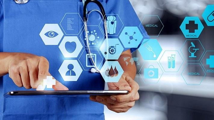 Healthcare Analytics Solutions Market Growth Analysis