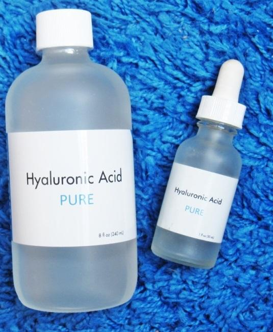 Hyaluronic Acid Products Market Insights, Trends, Top Industry