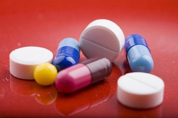 Antidiabetic Biguanides Market Future Outlook 2027 with Merck