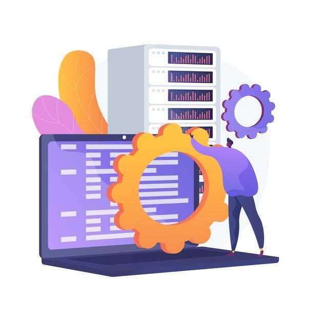Database Software Market
