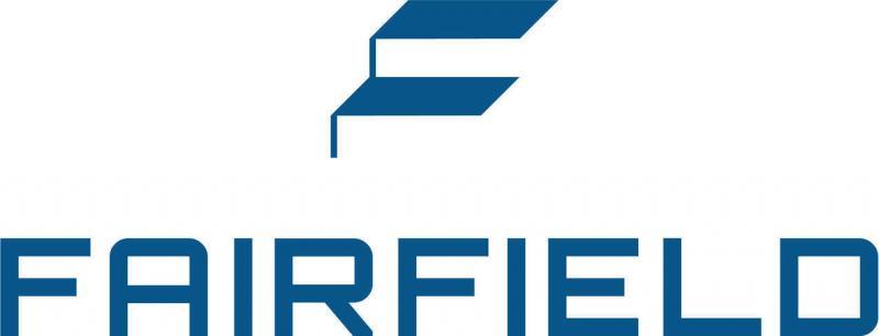 Molded Fiber Packaging Market Volume, Analysis, Future
