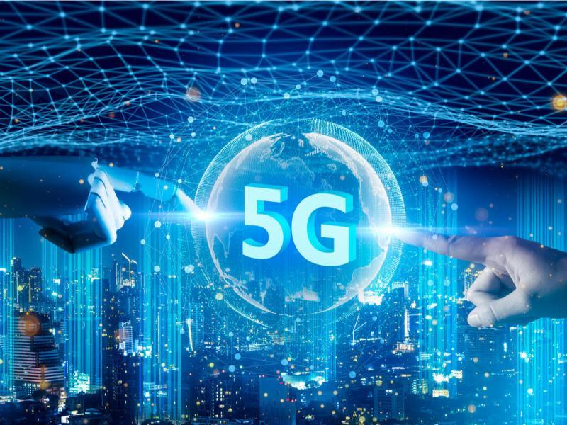 5G Wireless Base Station Market