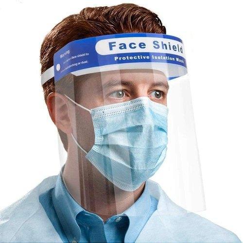 Medical Face Shield Market