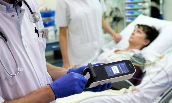 Massive Growth in Rapid Point-of-Care (PoC) Diagnostics Market