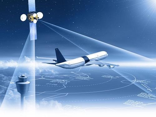 Flight Tracking System
