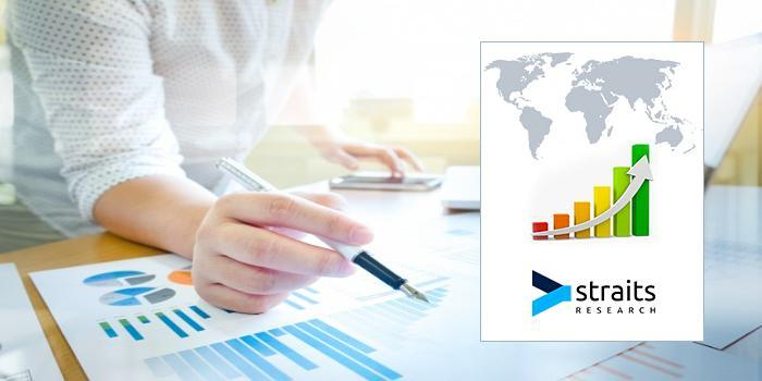 Direct to Consumer Laboratory Testing Market
