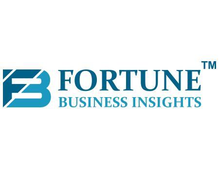 Thrombin Market Summarized details by key players Pfizer Inc.,