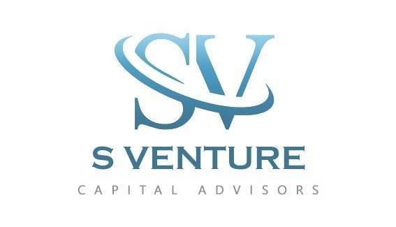 S Venture Capital Advisors