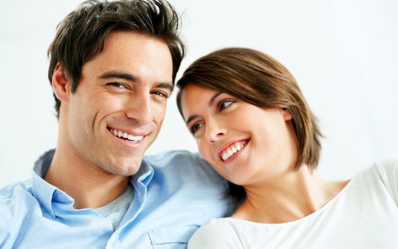 Circutrine Male Enhancement: Pills Restore Stamina & Size!  