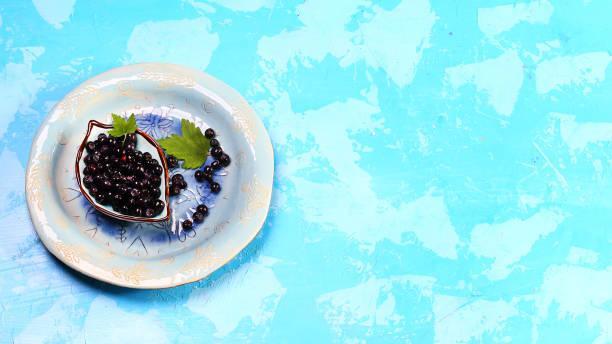 Global Analysis of Maqui Berries Market: Growing