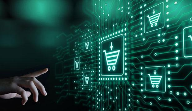 3D Ecommerce Market Future Growth with Technology and Current Trends 2021 to 2026| cappasity, ione360, Marxent, Facebook, Instagram, Speedo AR, Blippar, Infinity Augmented Reality