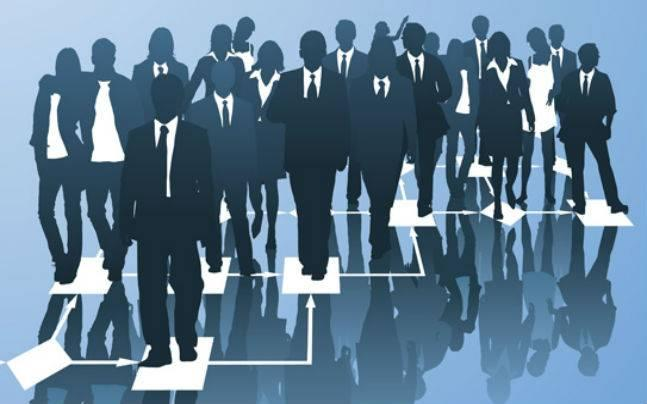 North America Recruitment Process Outsourcing Market