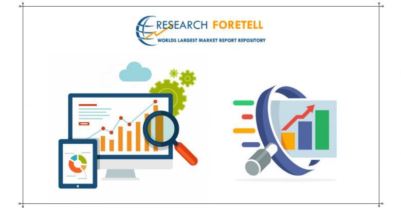 Inorganic Flame Retardants Market global outlook and forecast