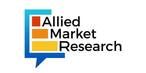 Crowdsourcing Market