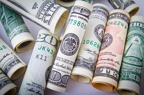United States Finance Lease Market Future Developments