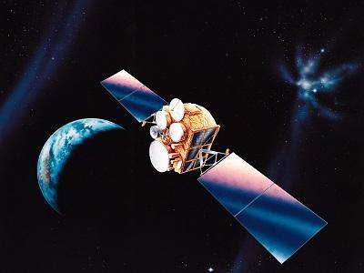 Advanced Satellite Market