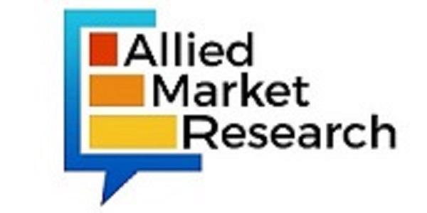 Marine Biotechnology Market- Global Opportunity Analysis