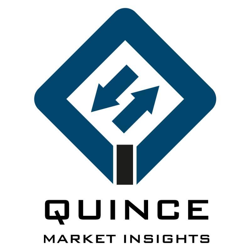 Alcohol-Based Disinfectants Market