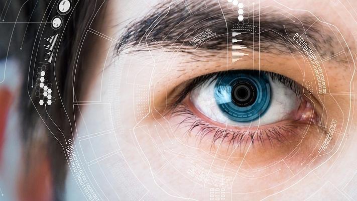 3D Printed Opthalmic Lenses Market