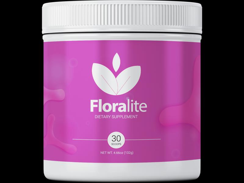 What is Floralite