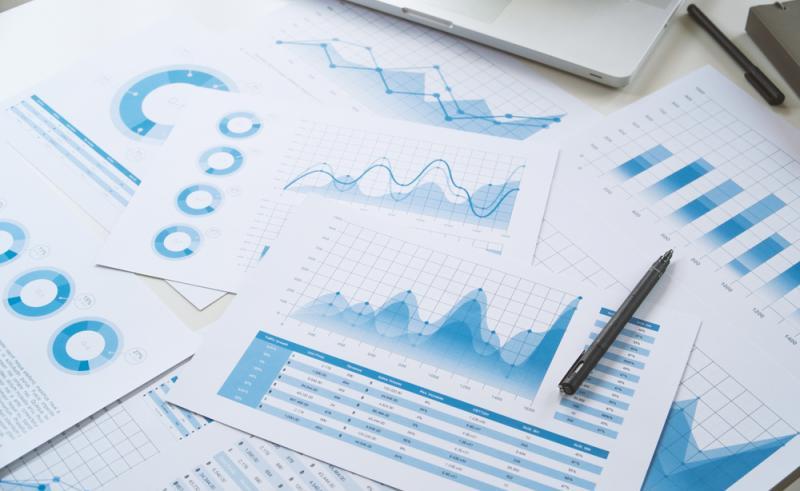 Global Screen Protectors Market Analysis, Development Trends,
