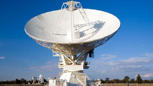 Global Satellite Communication (SATCOM) Equipment Market 2021