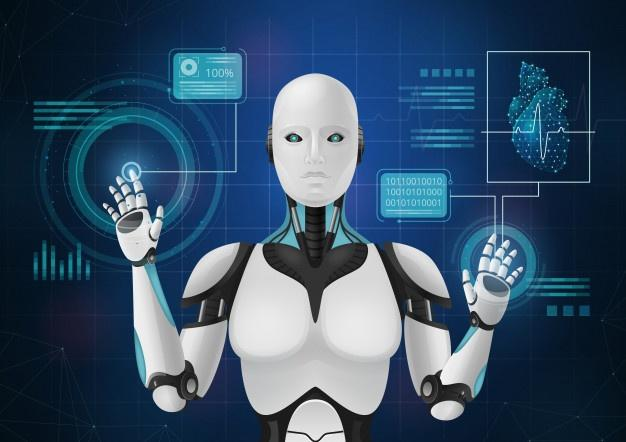 Artificial Intelligence (AI) In Diagnostics Market