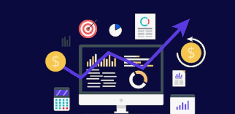 Personal Productivity Software Market