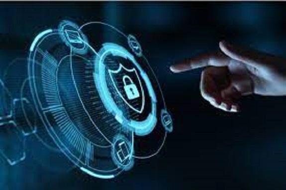 Defensive Cyber Weapons MArket