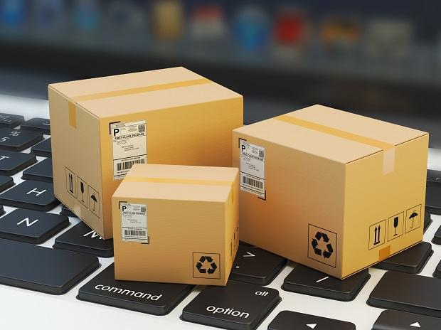 E-Commerce in Parcel Delivery Market