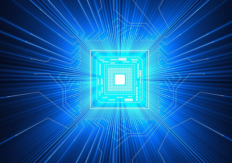 Topological Quantum Computing Market In-detail Analysis till
