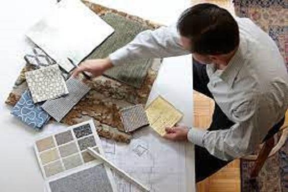 Interior Design Services MArket