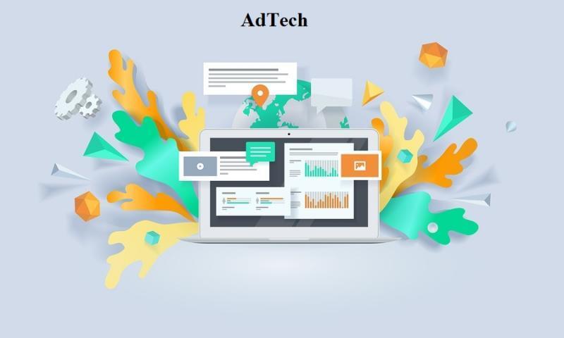 Ad Tech Market