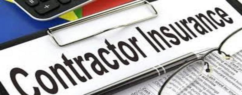 Contractors Insurance Market