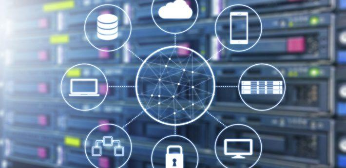 Managed Servers Market Future Developments and Industry Size