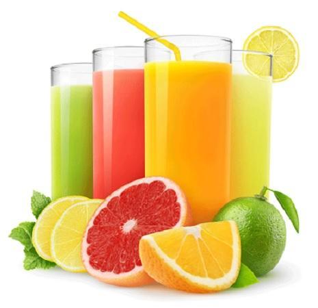 Electrolyte Drinks Market