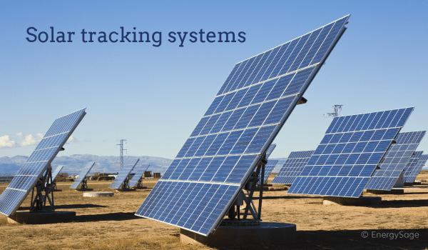 Solar PV Tracker Market - Industry Future Growth and Development
