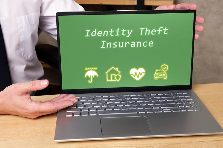 Identity Theft Insurance Market By Manufacturers, Regions,